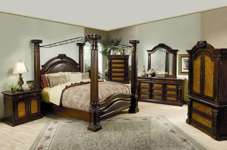 ashley furniture north shore bedroom set price - interior design ideas for bedroom
