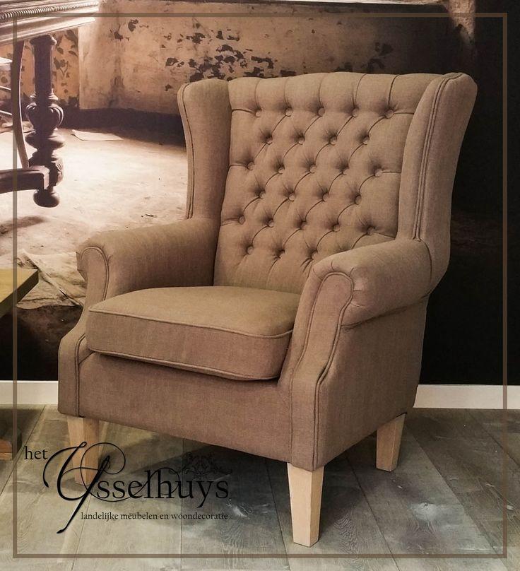 les 25 meilleures id es de la cat gorie fauteuil taupe sur. Black Bedroom Furniture Sets. Home Design Ideas