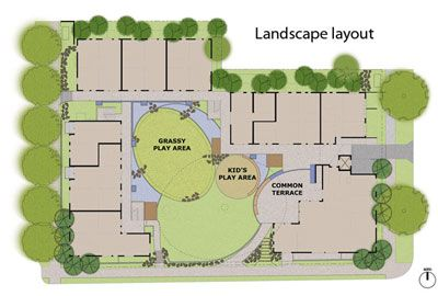 De 39 b sta urban gardening bilderna p pinterest for Warmboard problems