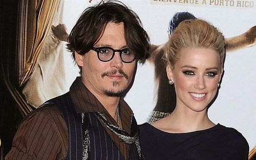 Johnny Depp's Dog Troubles In AU Are Far From Over - http://www.australianetworknews.com/johnny-depps-dog-troubles-in-au-are-far-from-over/