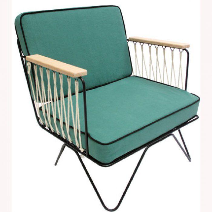 Les 25 meilleures id es concernant fauteuil maison du monde sur pinterest s - Home autour du monde deco ...