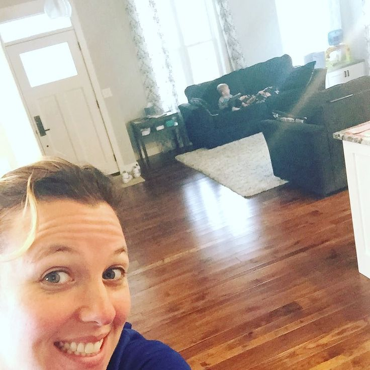 NO RACKS!  My living room and kitchen are so big and empty!  That's because all the amazing LuLaRoe awesomeness will be at @havensalonspawi tonight from 5:30-7!  Come out and see all my treasures including 3 new boxes today  Happy Wednesday all!  #teamlulalovelies #lularoeteamboss #emptyhouse #havensalonandspa #openshoppinghours #bringafriend