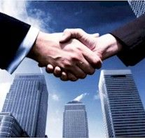 If Commercial Real Estate Is In Your Future Check These Tips