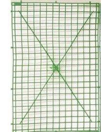 Frame raster voor Flowerwall Flower Wall 40*60cm