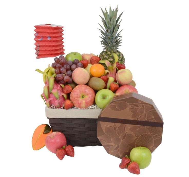 https://gifthampers.com.sg/ghen/mid-autumn-hampers/luscious-fruit-hamper-with-peninsula-mooncake