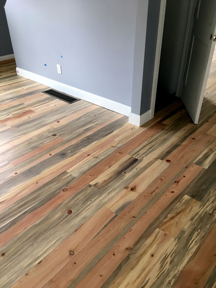 245 best beetle kill blue pine images on pinterest basement ideas beetle kill pine has been popular out west for a long time however 50 tyukafo