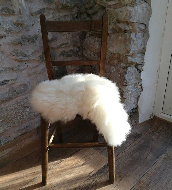 sheepskin cat bed sheepskin pet bed luxury cat bed lambskin