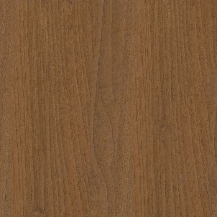EUROPEAN WALNUT MATT - A rich coloured walnut wood grain with real timber characteristics.