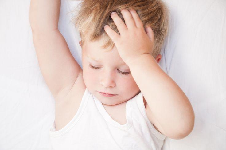 Железодефицитная анемия у детей: причины, симптомы лечение #анемия #дети #здоровье #малокровие #здоровьеребенка