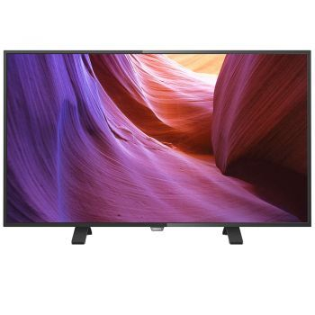 Pareri TV LED Philips 49PUH4900/88 si pret - BuzzMag