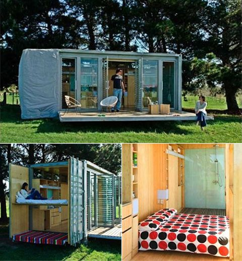 Houses Out Of Storage Containers 117 best shipping container houses images on pinterest