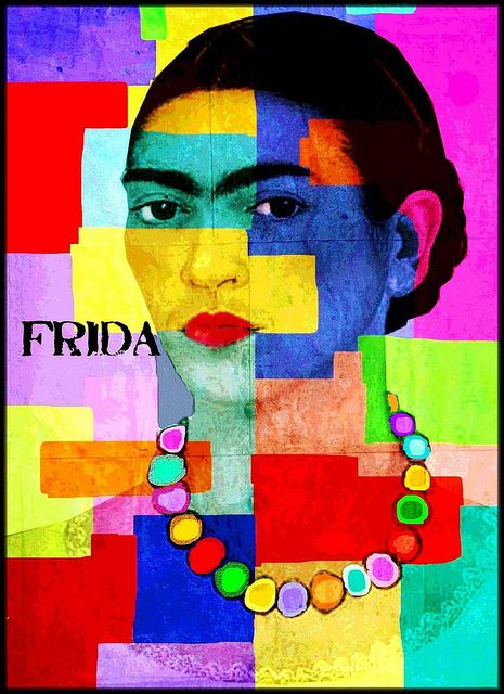 James Francis Gill (Born 1934) is an American artist and one of the protagonists in the Pop-art movement.