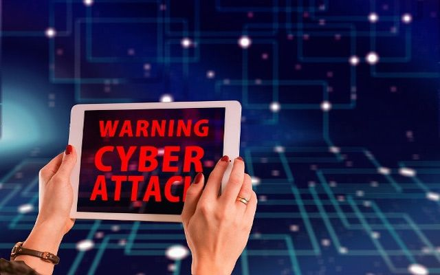 90 Organisations Think Cyber Threat Landscape Will Worsen In 2020 Fireeye S Cyber Trendscape Report Surveyed Over Cyber Security Cyber Attack Cyber Threat