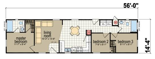 1000+ Ideas About Ranch Floor Plans On Pinterest