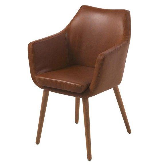 STUHL in Textil Braun - http://www.xxxlshop.de/wohn-esszimmer/esszimmer/stuehle/c1c5c2/carryhome/stuhl-in-textil-braun-.produkt-001749007202