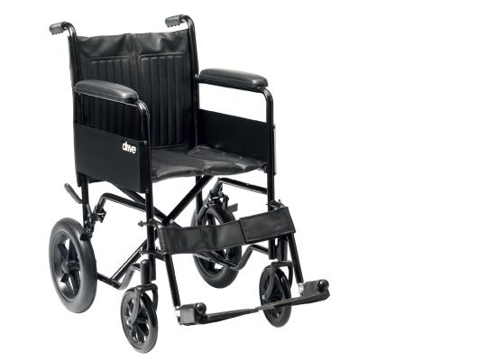 Drive s1 Transit Chair. Mobility Therapy Center has the largest range of Wheelchairs and Transit Chairs at the best prices. Be sure to view all our Transit chairs for sale at MTC. All Prices include Free Delivery Australia Wide. Visit us at www.mobilitytherapycentre.com.au
