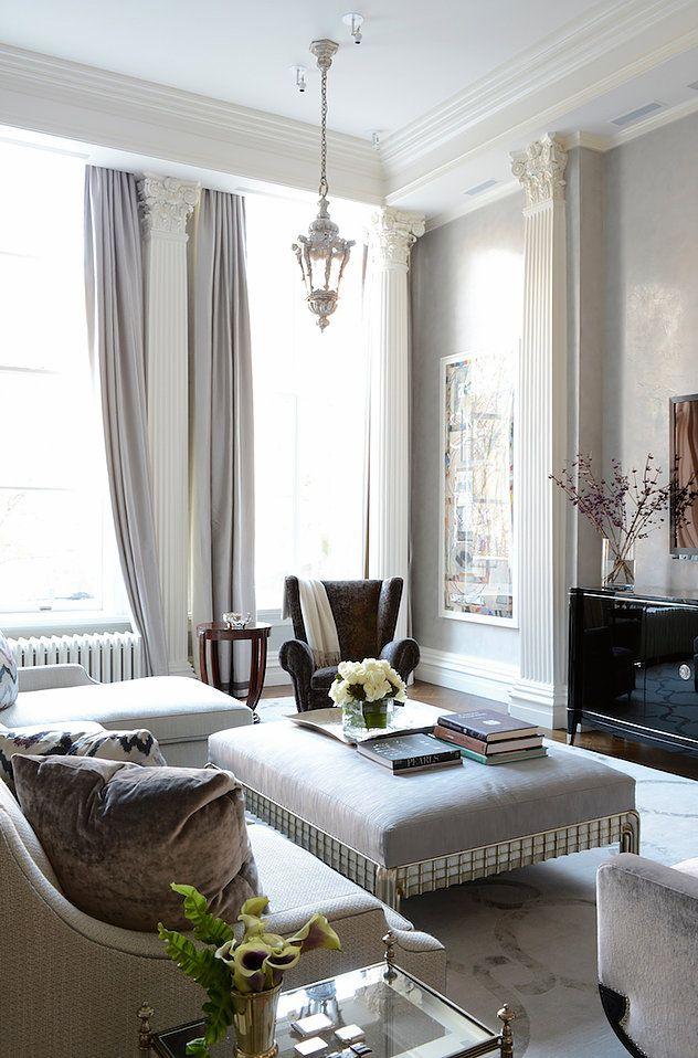 Gordon Kahn & Associates   Home
