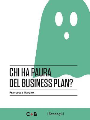 """""""Chi ha paura del business plan?"""" Se ne parla in questa intervista alla Peciona VIP di dicembre Francesca Marano su www.lepecionate.com"""
