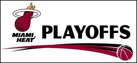 Miami Heat | Playoffs