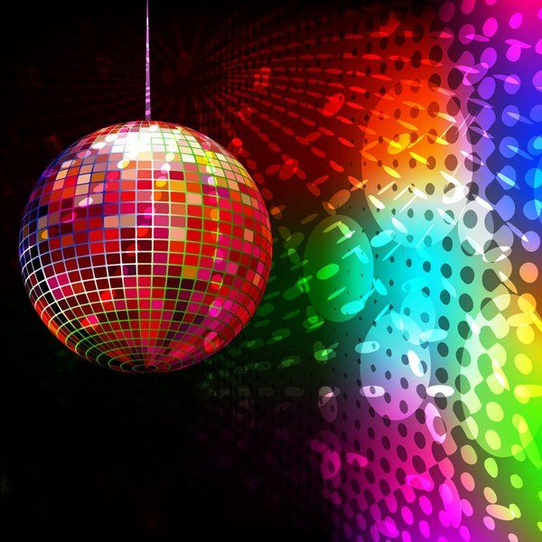 """Check out """"They Called It Disco V.03"""" by WuaKeeN on Mixcloud"""