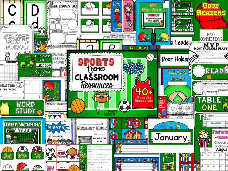 85 best classroom decor maddeness images on pinterest