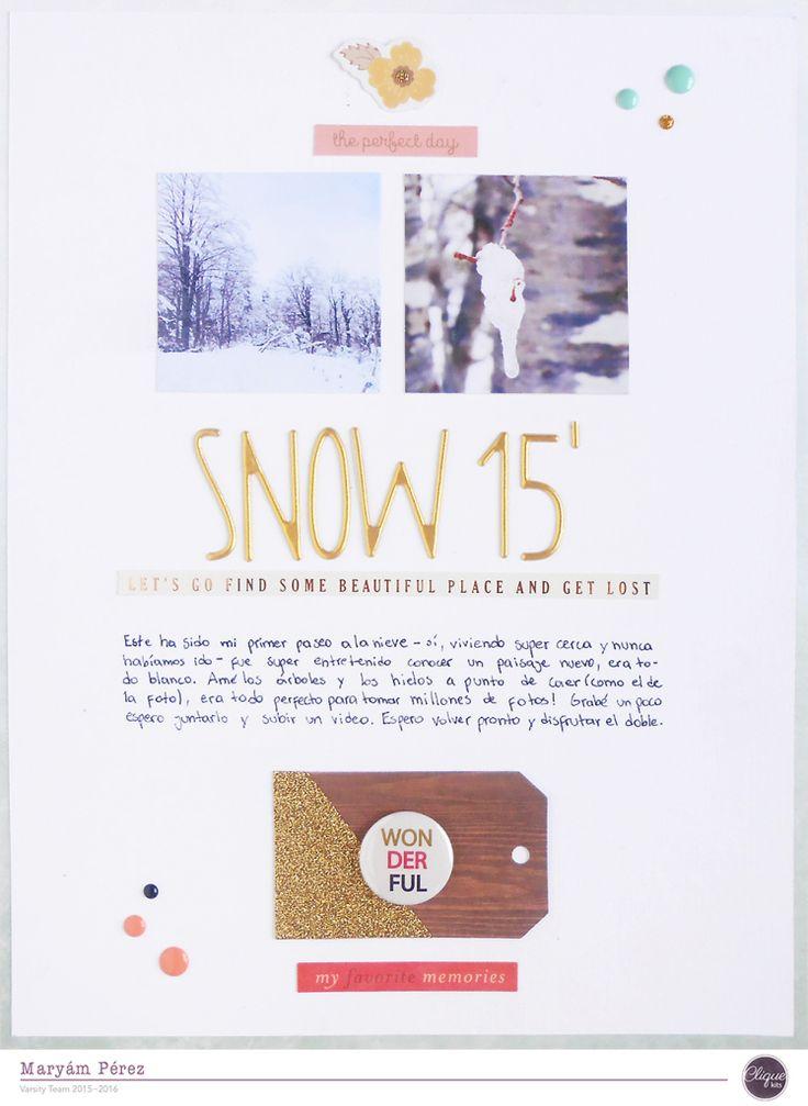 mperez_Nov15_snowlayout