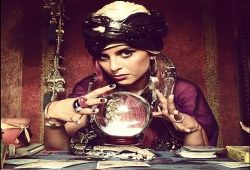 Believe in fortune ghosts magic or suppose that some intuitive readers are quite able to foresee the future based on their supernatural talents? Think that all of the fortune tellers are just con artists? No matter what we do what we think or what we trust this article featuring fortune teller online can be worth a reference.