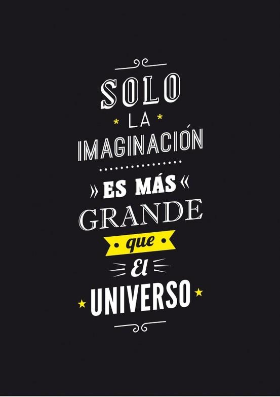 Imaginación  http://www.behance.net/jpbello