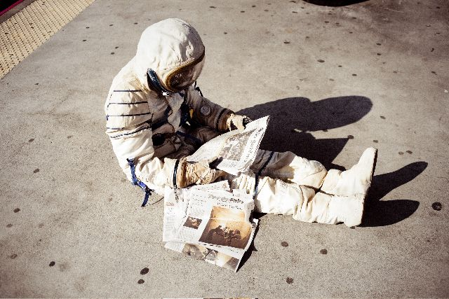111 best images about Profession: Astronaut on Pinterest ...