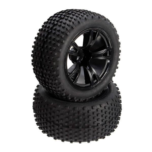 $8.54 (Buy here: https://alitems.com/g/1e8d114494ebda23ff8b16525dc3e8/?i=5&ulp=https%3A%2F%2Fwww.aliexpress.com%2Fitem%2FSST-1937-1-10th-Scale-Off-Road-Brushless-RC-Car-2PCS-Wheel-Complete-Tires%2F32721854071.html ) SST 1937 1/10th Scale Off-Road Brushless RC Car 2PCS Wheel Complete Tires for just $8.54