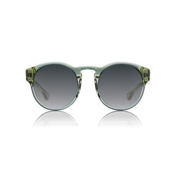 New Fashion Glasses Case foudre Lunettes de soleil Bijoux Box Organizer-Jaune r6WSMK4k