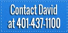 Rhode Island Divorce, Child Support and Family Law Tips www.rhodeislanddivorcelawyerarticles.com www.slepkowlaw.com