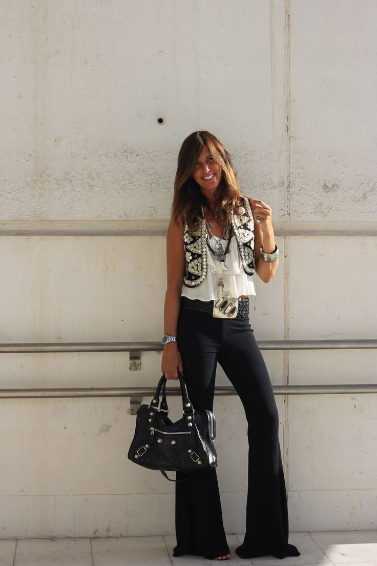 @Mytenida Blogger                                                                                                                                                     Más