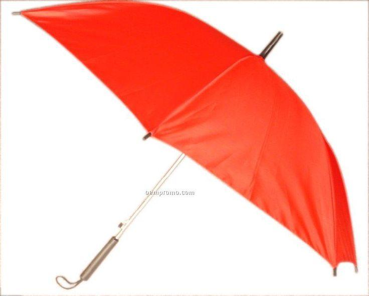 Golf Umbrella Maroon and Gold | Umbrellas,China Wholesale Umbrellas-(Page 78)