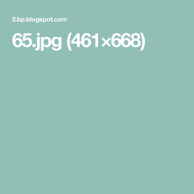 65.jpg (461×668)