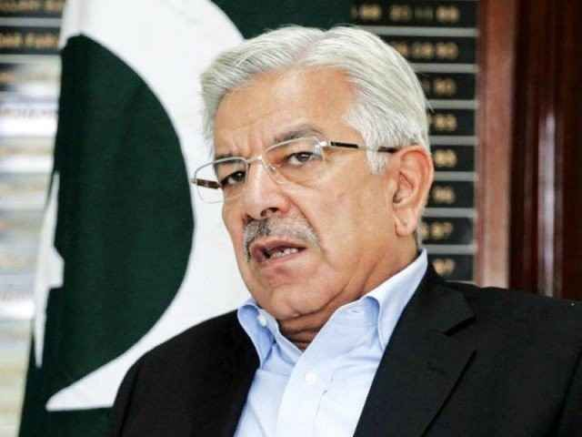 India violating ceasefire to hide internal failures: Pakistan - http://thehawk.in/news/india-violating-ceasefire-to-hide-internal-failures-pakistan/