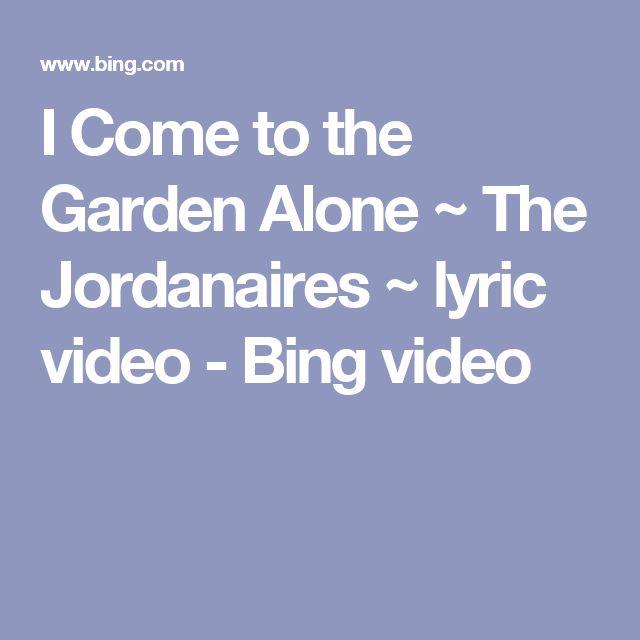 30 Best Christian Lyrics Images On Pinterest Lyrics Music Lyrics And Song Lyrics