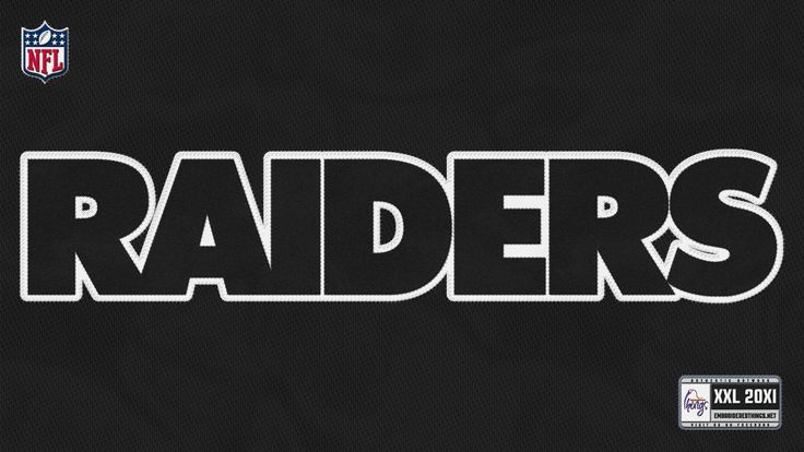 oaklandraiders | ... out! our new Oakland Raiders wallpaper | Oakland Raiders wallpapers