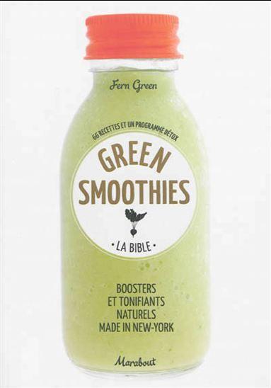Des recettes de jus aux vertus détoxifiantes, stimulantes, immunisantes et nettoyantes, pour faire le plein de vitamines et de nutriments chaque jour.