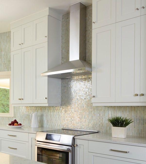 Inspiration Gallery Kitchen Backsplash Tiles New Kitchen
