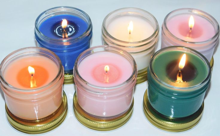 200 wholesale mason jar candles 4 oz mason jar custom