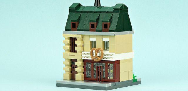 6243 Best Lego Images On Pinterest Lego City Legos And Lego Modular