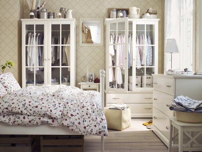 10 best Ikea birkeland - My Bedroom - New house! images on Pinterest ...