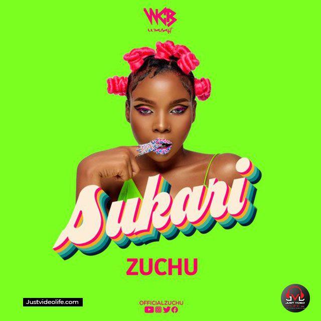 Audio Zuchu Sukari Mp3 Download In 2021 Audio Songs Free Download Audio Songs Download Gospel Music