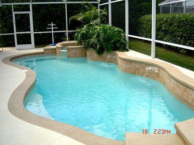 Disney Vacation home in Oak Island Harbor ~  - Orlando Florida Vacation Homes - Florida vacation rental homes - Disney vacation homes