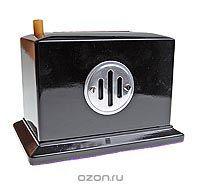 Портсигары, сигаретницы, машинки и другие предметы из раздела декоративно-прикладной антиквариат - купить товары из раздела портсигары, сигаретницы, машинки и другие предметы в интернет-магазине OZON.ru по выгодной цене