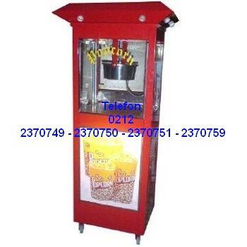 Pop Corn Mısır Makinesi Satışı 0212 2370750 - En kaliteli mısır patlatma makinelerinin set üstü arabaları ayaklı tek hazneli çift hazneli tüm modellerinin en uygun fiyatlarıyla satış telefonu 0212 2370749