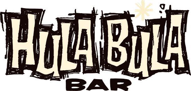 Hula Bula Bar - Perth, Australia