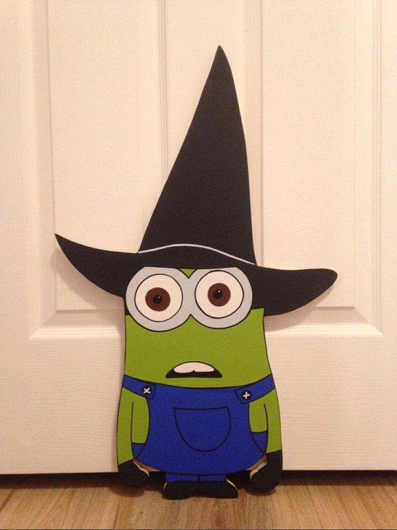 minions despicable me  halloween yard art decorations..