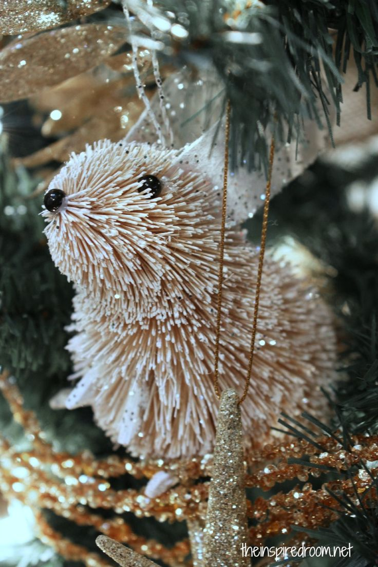 Google Image Result for http://theinspiredroom.net/wp-content/uploads/2012/11/bunny-christmas-ornament-woodland-tree1.jpg